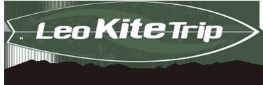 Leo Kite Trip